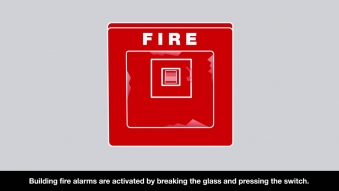 Embedded thumbnail for Landcare Research - Health and Safety Graphics